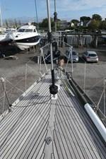 nautor-swan-44-44
