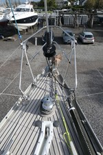 nautor-swan-44-45