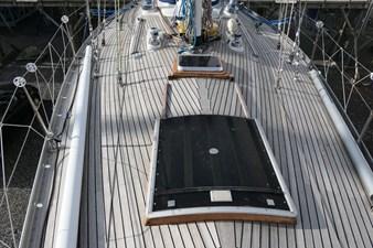 nautor-swan-44-46