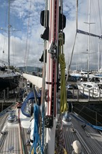 nautor-swan-44-48