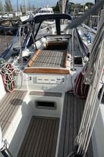 nautor-swan-44-53