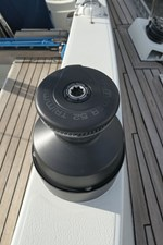 nautor-swan-44-54