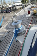 nautor-swan-44-55