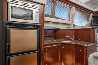 2007 Sea Ray 44 Sedan Bridge BLUE MYIRA-14