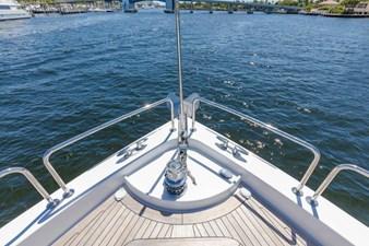 LEXUS LADY 13 Anchor