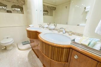 19. Master Bath 2