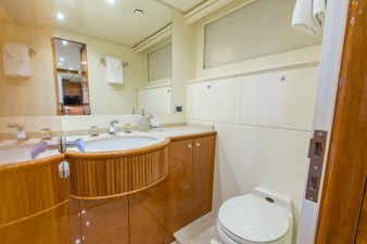 25. Guest Bath