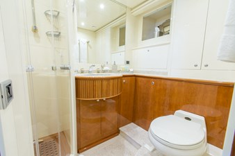 29. Guest Bath 3