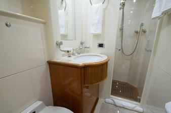 33. Guest Bath 2