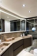 Agios Ilias 20 Owners Bath