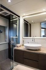 Agios Ilias 22 VIP Bath