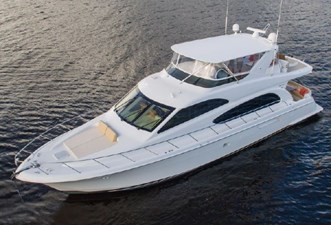 64 Hatt Port Bow Profile 3