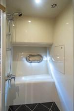 VIP Shower