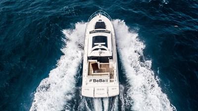 BEBA II 43 9