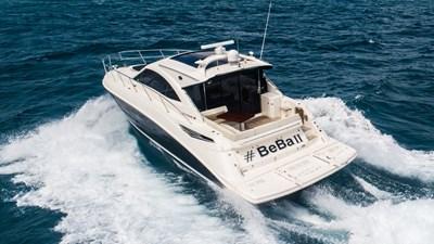BEBA II 48 5