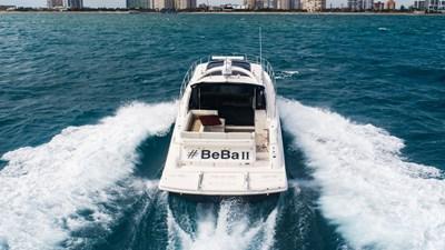 BEBA II 53 6