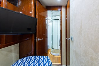 Forever 5_Starboard Guest Stateroom4