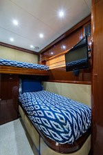 Forever 5_Starboard Guest Stateroom1