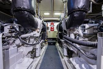 Forever 5_Engine Room1