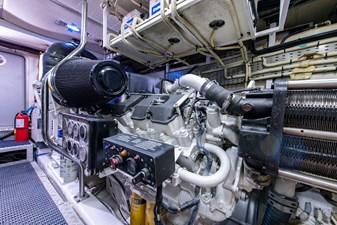 Forever 5_Engine Room9