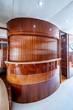 Forever 5 28 75_viking_forever_five_galley2