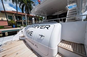 Forever 5 77 75_viking_forever_five_swim_platform3