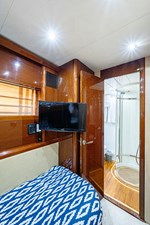 Forever 5 80 75_viking_forever_five_starboard_guest_stateroom5