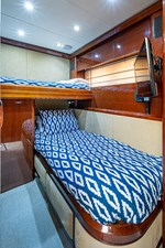 Forever 5 82 75_viking_forever_five_starboard_guest_stateroom1