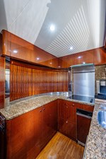 Forever 5 122 75_viking_forever_five_galley6