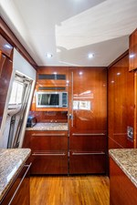 Forever 5 124 75_viking_forever_five_galley4