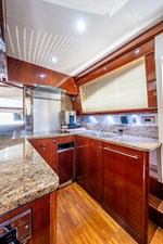 Forever 5 125 75_viking_forever_five_galley3