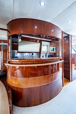 Forever 5 142 75_viking_forever_five_galley1