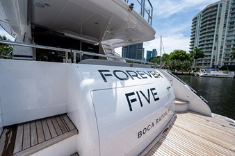 Forever 5 194 75_viking_forever_five_swim_platform2