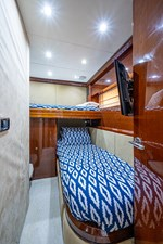 Forever 5 198 75_viking_forever_five_starboard_guest_stateroom2