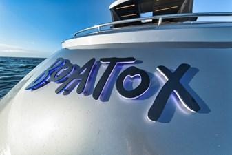 Boatox 19