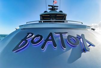 Boatox 18