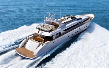 MAIORA 35 DP 0 [35m-Yacht-PARIS-A]-5717-166