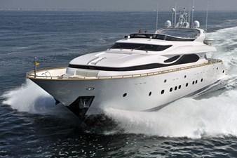 MAIORA 35 DP 1 [35m-Yacht-PARIS-A]-5717-164