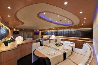 MAIORA 35 DP 8 [35m-Yacht-PARIS-A]-5717-108