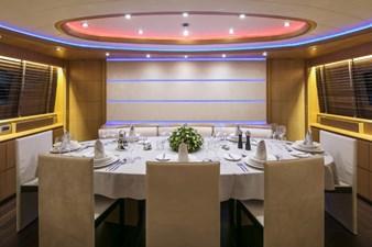 MAIORA 35 DP 10 Dining Area 00001