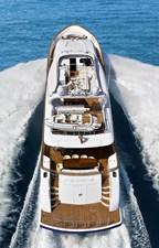 MAIORA 35 DP 21 [35m-Yacht-PARIS-A]-5717-90