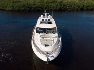 CHINGONA 1 CHINGONA 2018 SEA RAY L-650  Cruising Yacht Yacht MLS #259482 1
