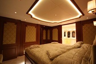 15-Master cabin