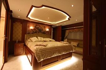 14-Master cabin