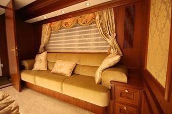 16-Master cabin