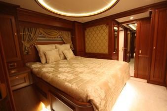 18- VIP cabin №1