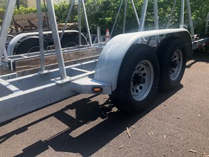 Double Eights 37 trailer 1