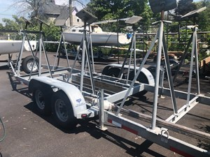 Double Eights 38 trailer 2
