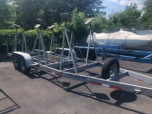 Double Eights 39 trailer 4