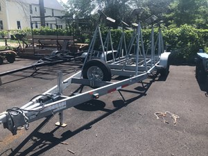 Double Eights 40 trailer 3